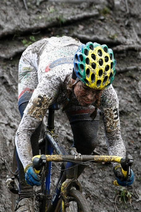 Worldcup_cross_namur_2011_172-1_medium