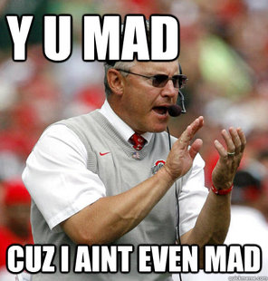 Tressel_y_u_mad_medium