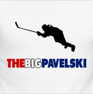The_big_pavelski_logo_medium