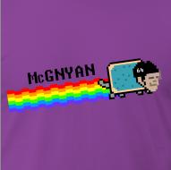 Mcgnyan_cat_logo_medium