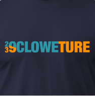 Cloweture_logo_medium