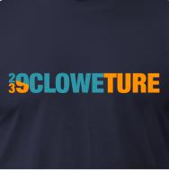 Cloweture_logo_medium