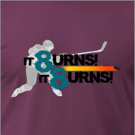 It_8urns__logo_medium
