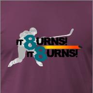 It_8urns__logo_medium