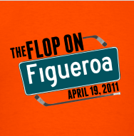 Flop_on_fig_logo_medium