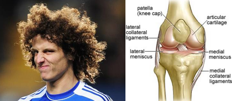 Davidluiz_medium