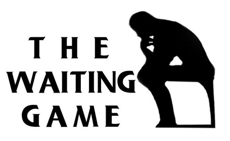 The_waiting_game_logo_medium