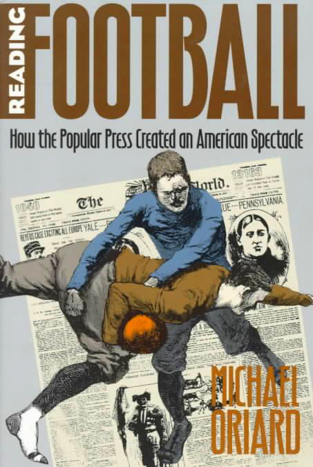 Reading_football_medium