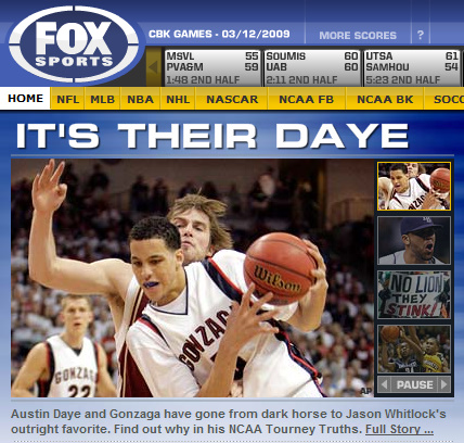 Fox_sports_on_msn_-_sports_news__standings__stats_and_more_-_mozilla_firefox_3122009_22941_pm