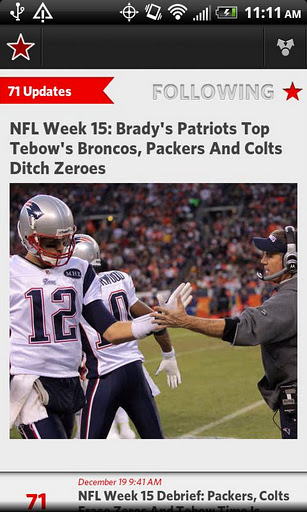 Brady_sb_nation_android_medium