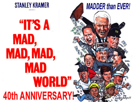 Mad_world_anniversary_medium