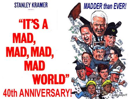 Mad_world_anniversary_medium