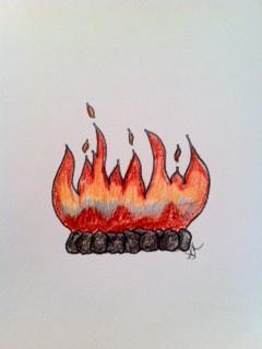 Fire_medium