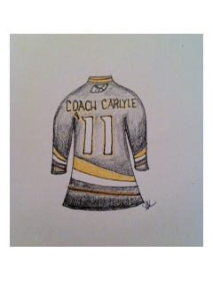 Coach_carlyle_medium