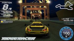 2011-12-20-184641_copy