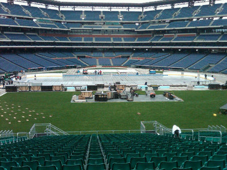 Winter_classic_rink_1_medium