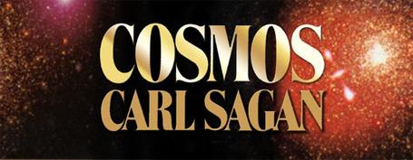 Cosmos_medium