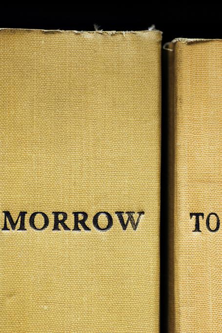 Tomorrow_medium
