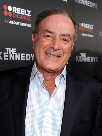 Al-michaels-2011-a-p_medium