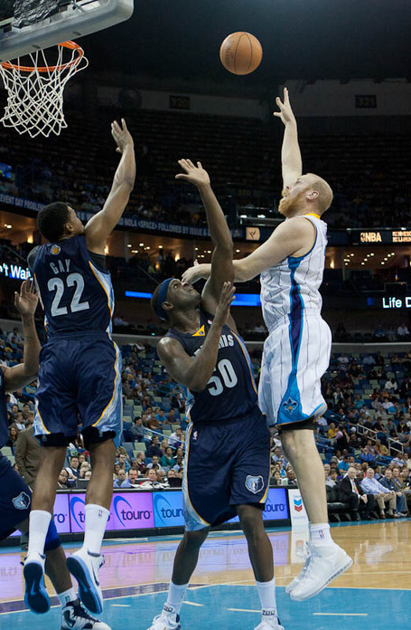 Chris_kaman_hook_medium