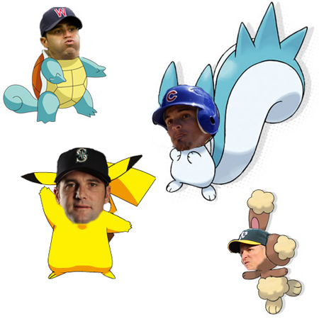 Dodger_pokemon_medium