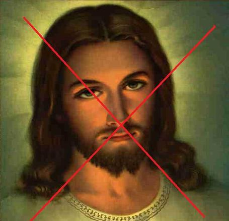 Jesus_no_medium