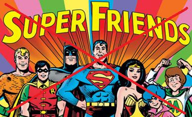 Superfriends_no_medium