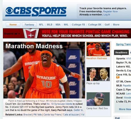 Cbssports_medium