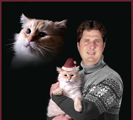 Mike_leach_holiday_card_medium