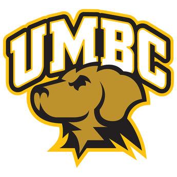 Umbc_medium