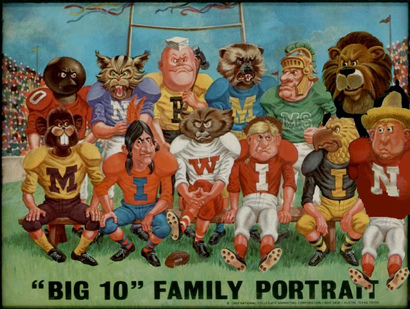 B1g_family_portrait_medium