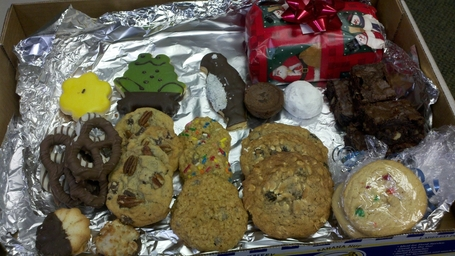 Cookie_exchange_medium