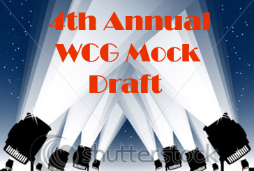 Wcgmockdraft_medium