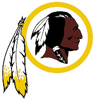 Redskins-logo_medium