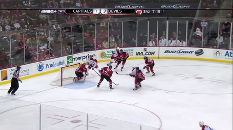 Caps_2nd_goal_12-23-2011_medium