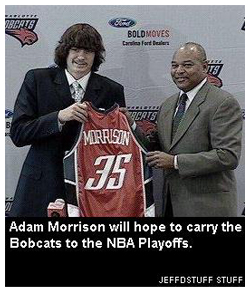 Morrison_draft1_medium
