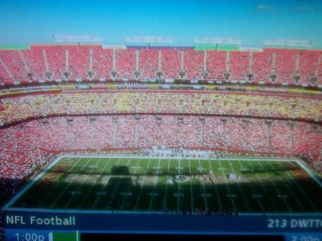 Fedex_field_medium