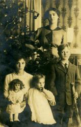 1920_christmas_bat_medium