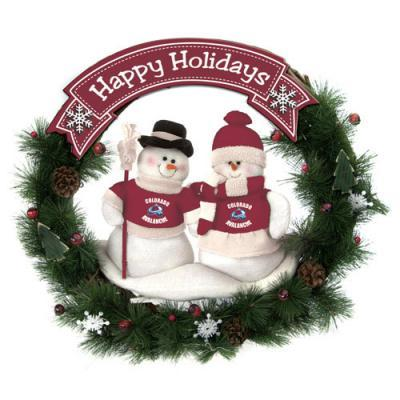 Avs_holidays_medium