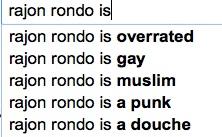 Rondo_medium