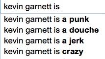 Garnett_medium