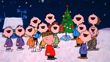 A-charlie-brown-christmas_medium