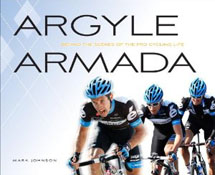 Argylearmada_medium