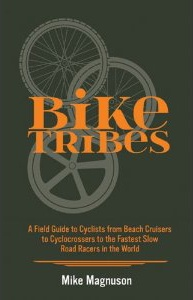 Biketribes_medium