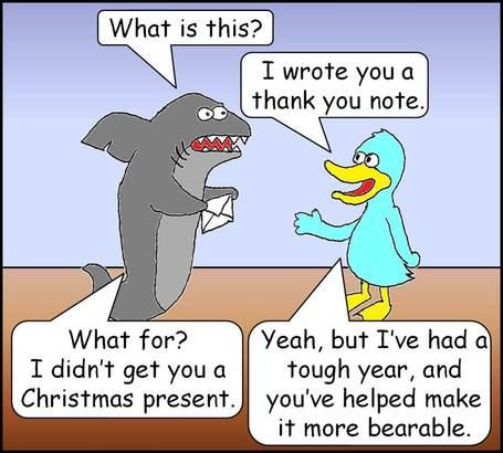 Shark_duck_thank_you_note_medium