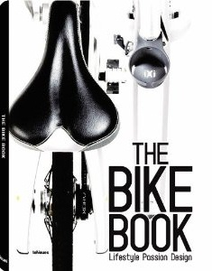 Thebikebook_medium
