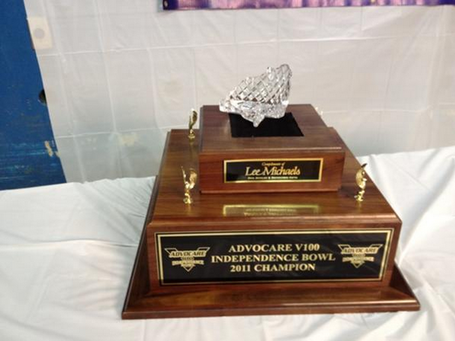 Independencebowltrophy_medium