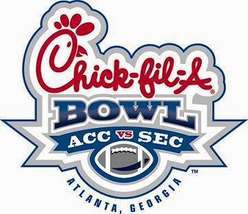 Chick-fil-a_bowl_logo11_medium