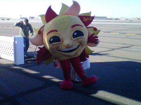 Fiesta_bowl_mascot_spirit_medium
