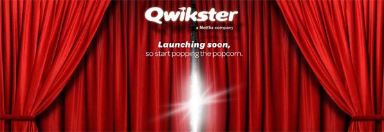 Quikster-555
